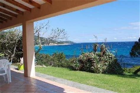 Korsika Haus Mieten Am Meer by Korsika Ferienh 228 User G 252 Nstig Privat Mieten