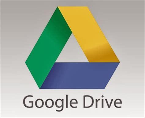 wallpaper google drive brett jordan march 2014