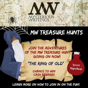 armchair treasure hunt top ten armchair treasure hunts and their lost treasures