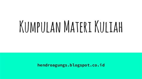 Kumpulan Inquiry Letter Bussiness Bab Inquiry Letters And Reply