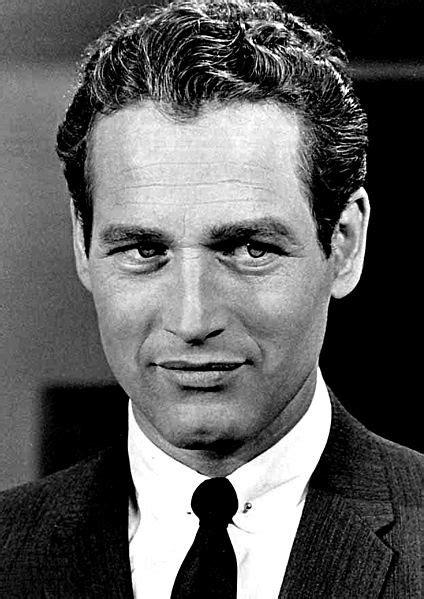 C Nel Boy H by File Paul Newman 1963 Jpg