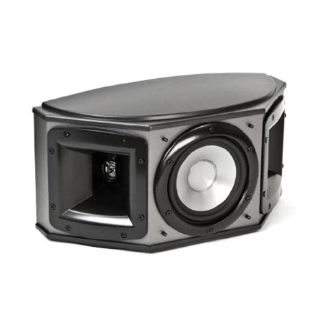 klipsch synergy s 20 premium wdst surround speakers pair