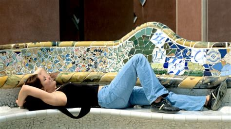 7 Benefits Of Siesta Time by Why Spain Is Living In Fear Of Losing Its Siesta