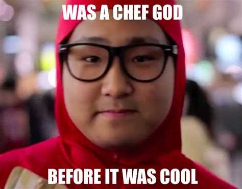Filthy Frank Memes - red dick was a chef before it was cool filthy frank