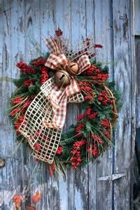 wreath ideas 40 beautiful christmas wreath ideas for decoration