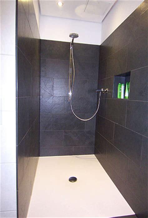 licht dusche fishzero dusche nische licht verschiedene design