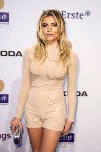 Pin sophia thomalla on pinterest