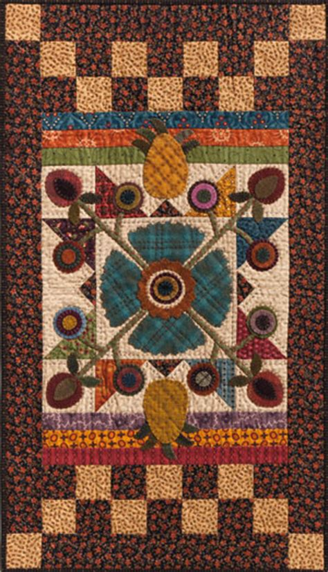 Diehl Quilts diehl on quilting mini quilts and workshop