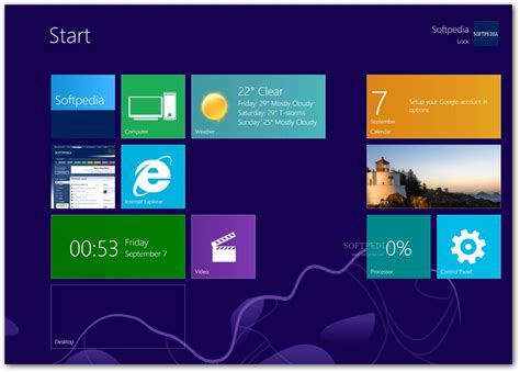 Download Themes For Windows 7 Of Windows 8 | download windows 8 theme for windows 7