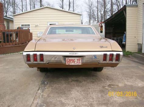 1970 2 door impala 1970 chevy impala 2 door sport coupe classic chevrolet