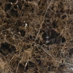 emperador dark polished marble tiles 18x18 marble system inc