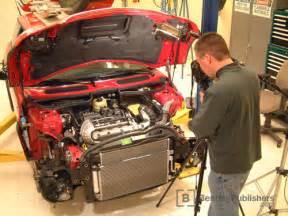Mini Cooper Engine Replacement Mini Cooper S Service Manual Mini Cooper Forum