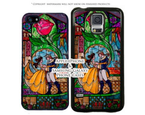 Casing Samsung S7 Edge Stained Glass Custom iphone 4s etsy