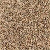 valley wholesale carpets prices southwind valley carpet