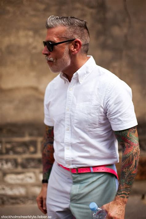 nick wooster married 59 best over 50 and staying really cool images on pinterest