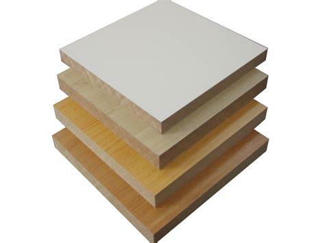 melamine manufacturer usa melamine manufacturer melamine mdf melamine mdf wood manufacturer exporters