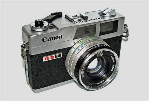 recommended film cameras the best film cameras cool material