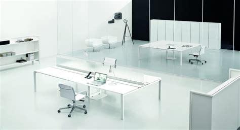 mobili per ufficio vendita on line mobili per ufficio vendita on line design casa creativa