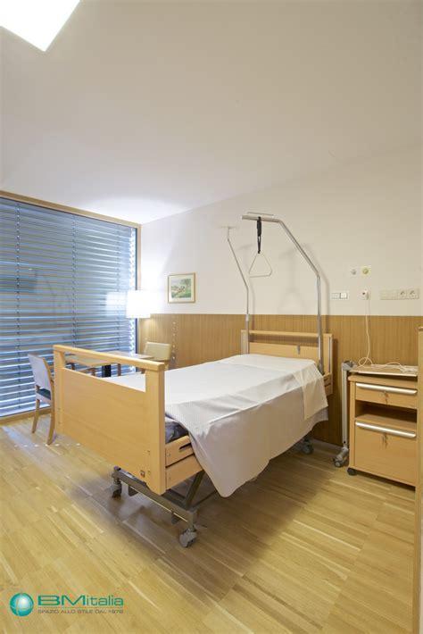 arredamenti per di riposo arredamenti per casa di riposo ospedali scuole mense