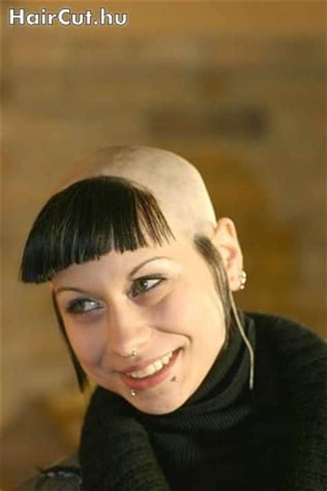 bad old lady haircuts haircut hu chelsea pinterest
