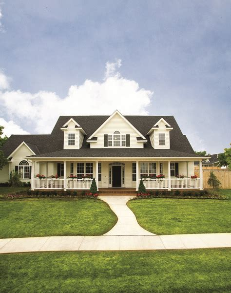 country house plans two story luxury country home plan modern farmhouses houseplansblog dongardner com