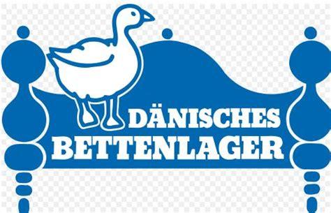 Dänisches Bettenlager by D 228 Nisches Bettenlager Gutschein Juli 2018 Gutscheincode