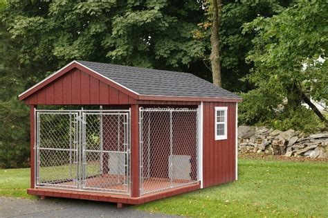 dog house boarding kennels house boarding kennels 28 images above ground kennel plans quotes home care