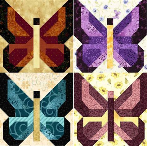 free printable quilt block patterns 2410 best quilt blocks images on pinterest