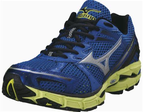 Sepatu Plat Shoes Plawer sepatu mizuno wave inspire 8 sepatu mizuno