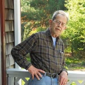 waller elliott obituary easton massachusetts