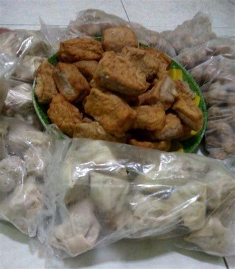 Jual Panci Bakso Di Surabaya profil penjual agen bakso sapi di surabaya 0822 4500 5088