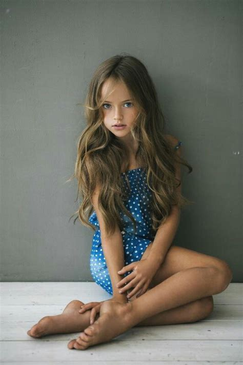 little young female models pin by signa luusa on cute tiny feet pinterest