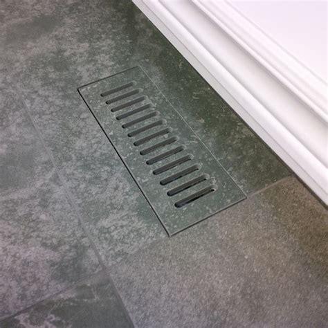Custom Floor Registers by 76 Best Ideas About Caledon Tile Bathroom Renovations On