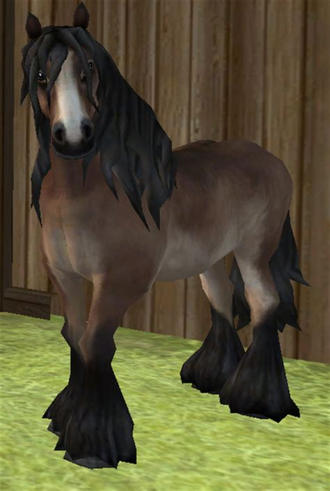 tinker horse star stable north swedish horse everything star stable