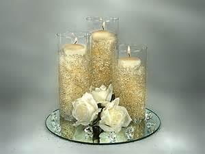 Goldfish In Vase Decoracion Y Vestidos De Boda Con Glitter Y Lentejuelas