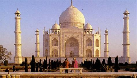 Tripod Mahal pooja morje tour reports