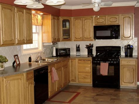best white to paint kitchen cabinets best color to paint kitchen cabinets with white appliances