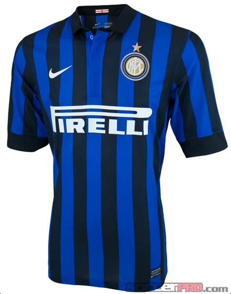 Jersey Inter Italy 2011 Beijing 28 best images about inter milan on big