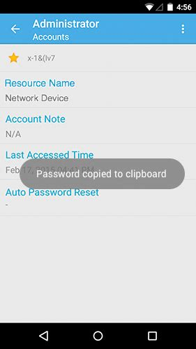 password manager mobile password manager pro mobile access android
