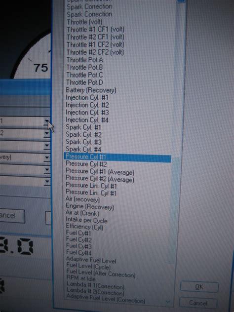 Yamaha Motorrad Diagnose Software by Piaggio Diagnose Software Motorrad Bild Idee