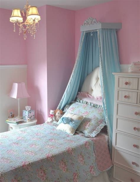 princess theme bedroom 50 best princess theme bedroom design for bahay ofw