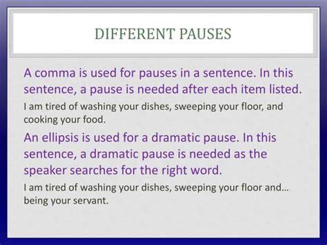 Sentence Of Floor Sentence Of Floor 28 Images Sentence Semantics