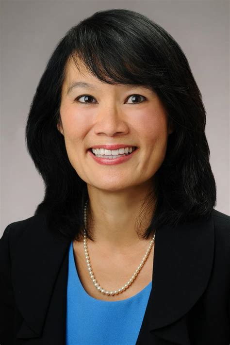 Of Hawaii Executive Mba by System Uh Foundation Welcomes Four New Members To The