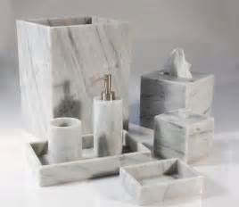 White Bathroom Vanity by Light Gray Marble Bathroom Sets Mike And Ally Palazzo Dawn