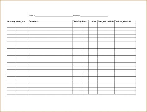 office supply order list template office supply order list template baskan idai co