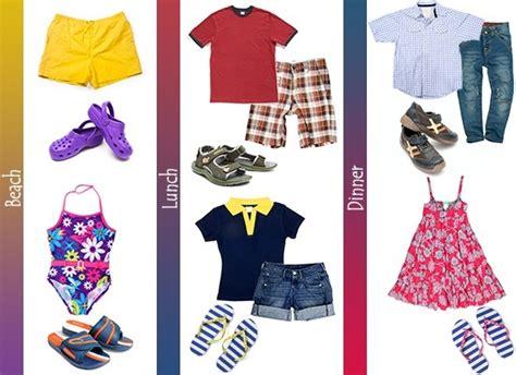 Kaos Kaki Happy Baby Summer makin praktis dan multifungsi cek daftar pakaian anak