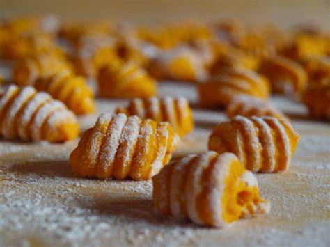zucca mantovana ricette gnocchi di zucca tutte le variet 224 della specialit 224