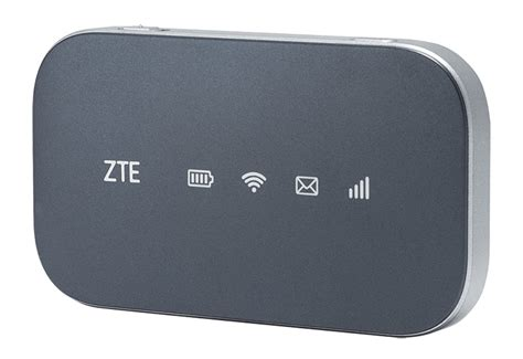 at t hotspot map zte falcon 4g lte mobile hotspot launching at t mobile on