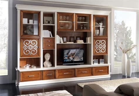 mobili per soggiorno arte povera vetrine soggiorno arte povera dragtime for