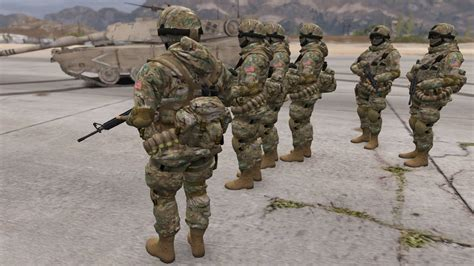 United States Army Search United States Army Images